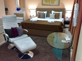 Hotel Photo: Venis House