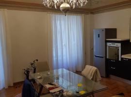 Foto di Hotel: House Vittorio Veneto