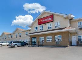 Hotel photo: Econo Lodge