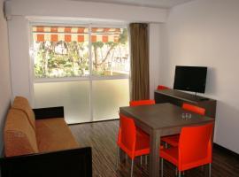 Hotel Photo: Park Suites Salou