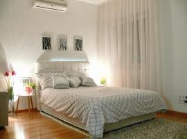 Hình ảnh khách sạn: Ivana Zahara 3, 7 kat