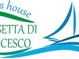 Hotel Photo: La Casetta di Francesco