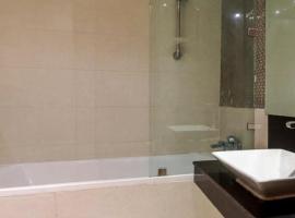 รูปภาพของโรงแรม: appart El Idrissi
