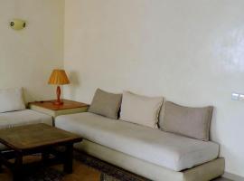 Hotel photo: Kaat Benahid