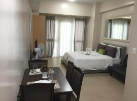A picture of the hotel: Condo near Airport(81 Newport Boulevard)