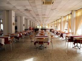 Hotel Photo: INATEL Santa Maria Da Feira