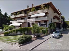 Hotel Photo: Hotel Bella Venezia