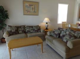 Hotel Photo: Miramar Dwelling 449
