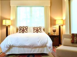 Hotel photo: Villa Francesca
