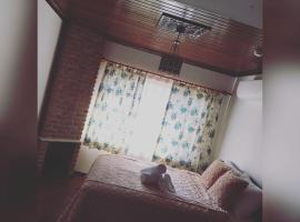 Hotel near Aydin