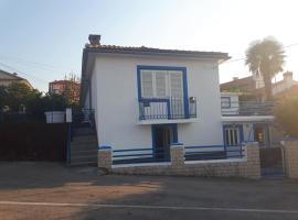 Hotel photo: Mediterranean Olives home