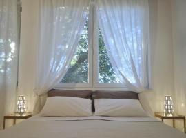 Hotel Photo: La finestra sull'albero