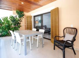 Hotel photo: lemar apartments - (4 guests)