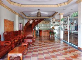 A picture of the hotel: Thann Tay Guesthouse