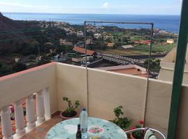 Hotel photo: Casa Cira