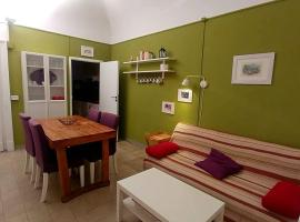 "Foto di Hotel: La casa di ""Vittorio Emanuele II"""