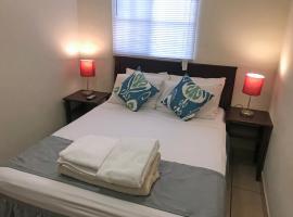 صور الفندق: Apartamentos Managua