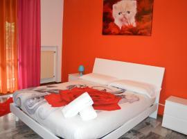 Hotel Photo: Amore Rosa