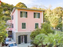 Hotel photo: Villa Genovese