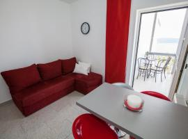 Hotel Photo: Apartment Crikvenica, Vinodol 7