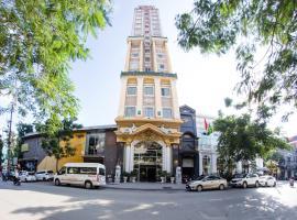 호텔 사진: Classic Hoang Long Hotel