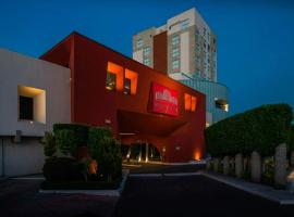 Hotel Photo: Hotel Puente Real