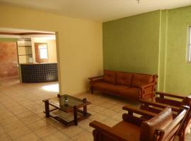 Hotel Photo: Casa