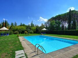 Hotel Photo: Villa Elisa