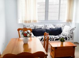 Hotel photo: Fuengirola central Beautiful 1 bedroom apartment