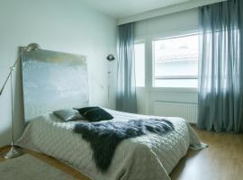 Hotelfotos: Apartment Vivante