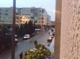 Hotel Photo: شارع الكرامة