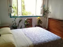 A picture of the hotel: Departamento Tucuman y 25 de Mayo