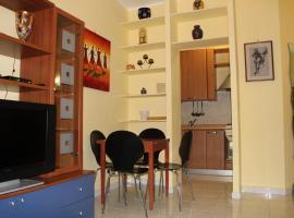 Hình ảnh khách sạn: Casa PieRosa
