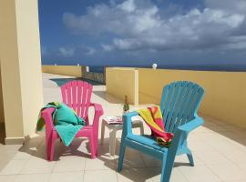 Hotel Photo: Ocean Vista