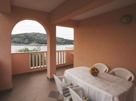 Hotel photo: Apartment Razanj 2970b