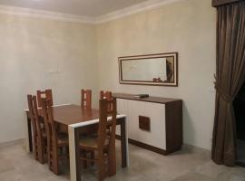 Хотел снимка: شركه اليمامه تورز لتسكن الشقق الفندقية ارقي من الفنادق