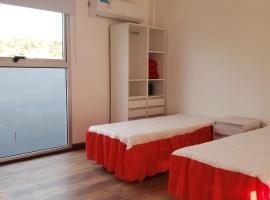 Hotelfotos: Lugones