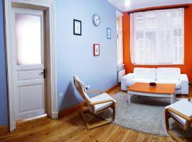 Photo de l'hôtel: Private Room in the Heart of Kadıköy