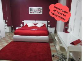 Hotel Photo: I Gioielli Dell'Umbria - Rubino, Zaffiro, Avorio