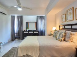 Fotos de Hotel: Comfy apartment | Mirador norte