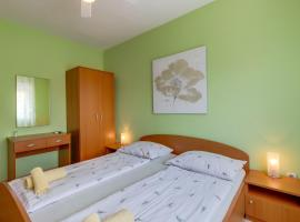 Hotel photo: Villa Belvedere