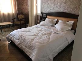 Hotel photo: DAR FLAMANT ROSE