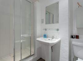 Foto di Hotel: Spacious 3 Bedroom Apartment in Chelsea