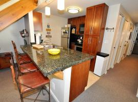 Hotel Photo: Gore Creek Meadows Remodeled 3 Bed condo w/ 4 Bathrooms
