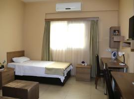 صور الفندق: HOME DORM