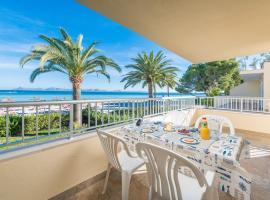 Фотографія готелю: Bon Estar