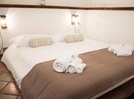 Hotel photo: St Peter Vintage APT
