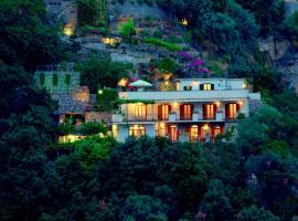 酒店照片: Villa Punta del Sole