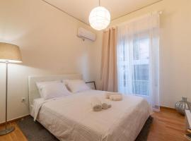 Hotel Photo: Δέφνερ 3