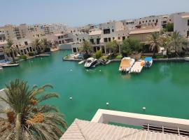 Hotel near Бахрейн